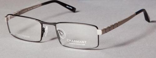 eyeglasses charmant