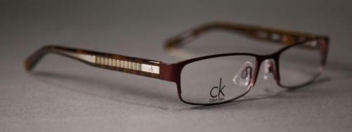 eyeglasses ck