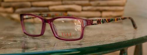 eyeglasses elle