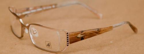 eyeglasses ete