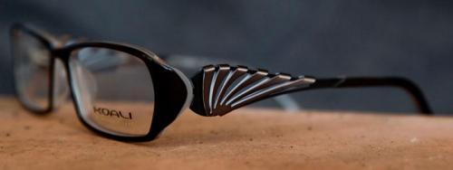 eyeglasses koali