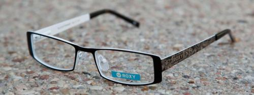 eyeglasses roxy