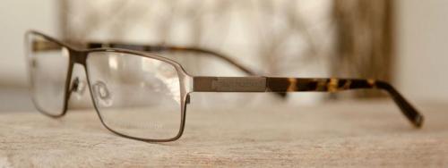 eyeglasses trussardi