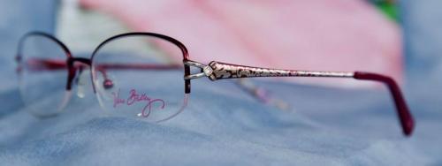 eyeglasses verabradley