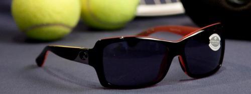 sunglasses costadelmar