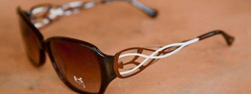 sunglasses koali