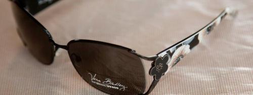 sunglasses verabradley
